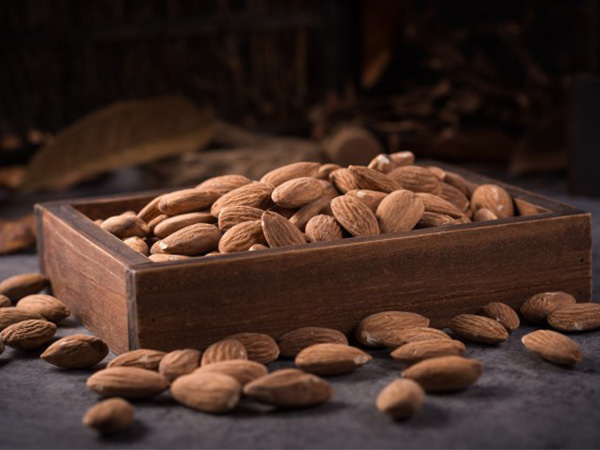 Almonds wholesale Canada | Best Wholesales 2019