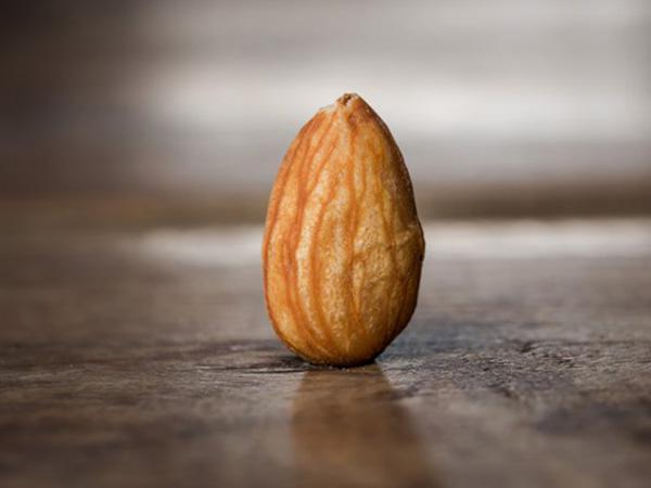 Wholesale California Almond, Suppliers & Manufacturers