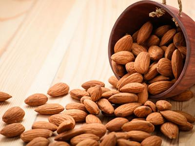 Almonds For Sale Bulk|Almond Prices 2019 for Dealers