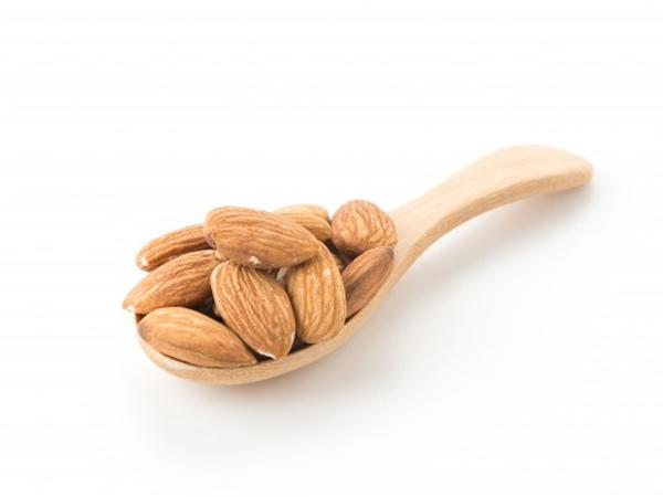 wholesale suppliers of Bulk almonds