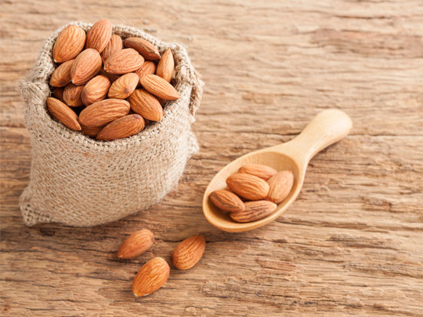 Almonds Cheap Price | Finest Almonds for Sale in Best Markets